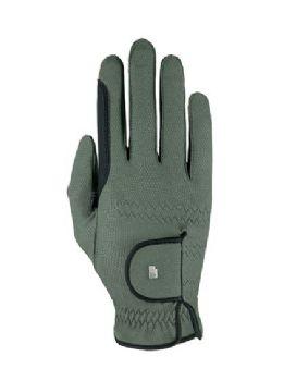 Roeckl Gloves - Malta